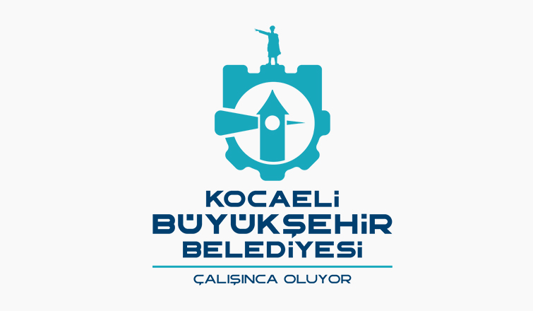 3 beldeye alternatif yol